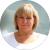 Kerstin Boeder, Inhaberin, Pilates Trainerin @ AKTIV POSTEN Raum mit Bewegung, Ulm