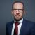 Christoph Germer, Rechtsanwalt @ Gersemann & Kollegen, Berlin
