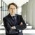 Michael Rannegger @ Unify Deutschland GmbH & Co. KG, München