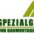 Tobias Rabenbauer @ KM Spezialglas und Baumontagen GmbH, Wernberg-Köblitz