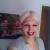 Dr. phil.Romina Lutzebäck möchte Sie kennenlernen