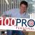 Gregor Heynen @ 100Pro Personal GmbH, Kleve
