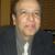Masoud Saadat, Architekt,Passivhausberater @ Europaplan, Hannover