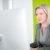 Katri Helena Lyck, Fachanwältin für Medizinrecht @ Lyck+Pätzold healthcare.recht, Bad Homburg