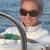 Susanne Blackburn @ Develey GmbH & Co , München