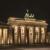 Christian Rekittke @ City Detektei Berlin, Berlin