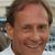 Thomas Van Gretz @ Dr. Van Gretz Coaching