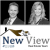 Paul Heim @ New View Real Estate Team - Silvercreek , Boise, ID