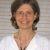 Saskia John, Heilpraktikerin & Autorin @ Naturheilpraxis, Teltow