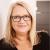 Anette Dettmer @ Anette Dettmer Immobilien, Alfeld (Leine)