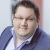 Maik Simon @ Maik Simon Immobilien und Finanzierungen, Nümbrecht
