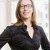 Frauke Nickelsen, Rechtsanwältin @ Schmidt Rechtsanwälte, Stralsund