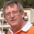 Holger Carstensen @ Privat, Harrislee