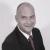 Marco Zimmermann @ Finanz- und Versicherungsmakler, Naumburg
