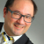 Boris Maskow @ sparkling-online champagneducation