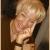 Heike Heidenreich @ ./., Varel / Friesland