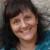 Anna Rakoš @ Praxis f.Integrative Psychotherapie, Wien
