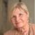 Heidi Zinnel @ selbstständig, Llucmajor-Mallorca