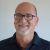 Andreas Keusch, 54, Dr. med. vet. @ MEDVICE, Pfäffikon SZ