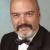 Lutz Christofzik @ LVM Versicherungsagentur , Dinslaken - Hiesfeld