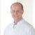 Dr. Jochen Gerd Hoffmann, Internist und Geriater @ Malteser Krankenhaus St. Hildegardis, Köln