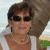 Judith Gajdics