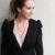 Diana-Maria Brose, Head of Marketing @ ConSalt Unternehmensberatung GmbH