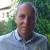 Burkhard Seewald, Lehrer/Pharmaberater @ AstraZeneca, Tuebingen