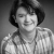 Bettina Ehrling, 55, Trendcoach, Affiliatemarketing @ BE Internetmarketing, Speyer