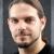 Sascha Noschka, 39, selbständiger Unternehmer @ Berlin