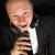 Markus Kaiser, 48 @ DJ Mark Kiss - Your personal..., 64850 Schaafheim