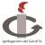 Vinyet Torner @ Ignifugacions del Garraf, S.L., Sitges
