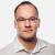 Marco Goltz @ Marco Goltz IT Consulting, Senden