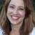 Claudia Bräuer @ Wellness, Coaching, Gesundheit Claudia B, Swisttal