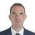Frank Adelmann, HeadQuarters Technical Advisor @ International Monetary Fund, Washington D.C.