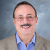 Mark Semmelmayer @ Pen & Inc, Saint Simons Island, GA