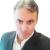 Bruno Simonian-Basson, Entrepreneur @ Contenus rédactionnels, Francheville (métropole Lyon)