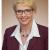 Dr. Cornelia Decker @ MVZ am Emmichplatz, Hannover