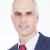 Michael Eder @ Michael Eder | Der Finanzpfleger, Königstetten