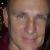 Eric Adler @ ERIC ADLER, Fort Lauderdale