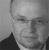 Norbert Q. Engelen, Kommunikationstrainer @ QUIRINUS REDEMANAGEMENT, Bergisch Gladbach