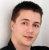 Robert Böhme, Online Marketing Manager IHK @ Online1x1 - Web, SEO & Social..., München