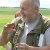 Georg Schramayr, Naturvermittler @ Nutzpflanzenbüro Schramayr, Unterwölbling