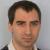 Marcus Meisel, Wissenschaftlicher Mitarbeiter @ ICT TU Wien, Grafensulz