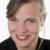 Ulrike Saatze, Architektin @ Architekturbüro Saatze, Emmering