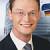 Kristian W. Tangermann, Persönlicher Referent der Min @ BMAS, Winsen (Luhe)