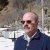 Remo Kuonen, Historiker-Autor @ 3956 Guttet-Feschel