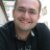 Mischa Sameli, Webentwickler @ backslash AG, Frauenfeld