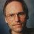 Jürgen Auer, CEO, Freiberufler @ server-daten: Web-Datenbanken zum Mieten, 10249 Berlin