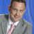 Dr. Christian Kotz, Rechtsanwalt @ Rechtsanwälte Kotz, Siegen